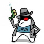 Agent Java