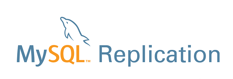 Replication MySQL