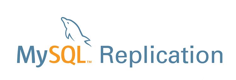 Replication MySQL